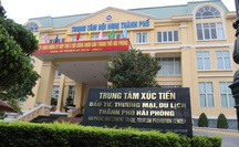 Thanh tra Bộ Nội vụ kiến nghị Hải Phòng thu hồi các quyết định bổ nhiệm lãnh đạo không đủ điều kiện