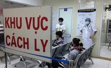 Những bệnh viện nào điều trị bệnh nhân nhiễm và nghi nhiễm virus corona?