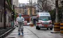 Phòng virus corona, dừng làm thủ tục hải quan qua các đường mòn, lối mở với Trung Quốc