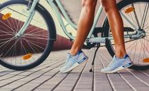 3 môn thể thao cực dễ giúp bạn trường sinh bất lão