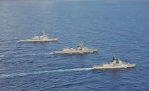 Chính sách về biển Đông của Mỹ sau bầu cử?