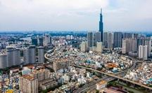 Chính quyền đô thị tại TP HCM: Cần thiết và hợp lý