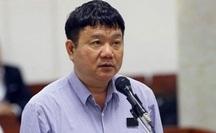 """Để Út """"trọc"""" chiếm đoạt 725 tỉ đồng, ông Đinh La Thăng và ông Nguyễn Hồng Trường bị truy tố"""