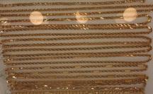 Giá vàng hôm nay 27-10: Giá mua vàng SJC xuống dưới 56 triệu đồng/lượng