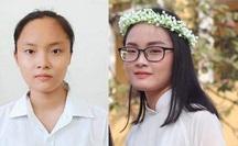 Vụ nữ sinh Học viện Ngân hàng mất tích bí ẩn: Thông tin bắt giữ 1 người nghiện có chính xác?
