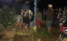NÓNG: 2 vụ nổ súng trong đêm, ít nhất 1 người chết, 3 bị thương
