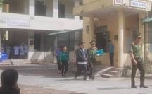 """47 bác sĩ, điều dưỡng Bệnh viện Tâm thần Thanh Hóa """"tuồn"""" thuốc ra ngoài bán"""