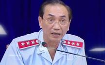 Thanh tra Chính phủ đối thoại với người dân Thủ Thiêm: Còn nhiều ý kiến khác nhau