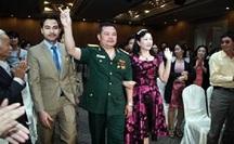 """Dựng rạp, mời hơn 6.000 bị hại đến phiên xử """"trùm"""" đa cấp Liên Kết Việt"""