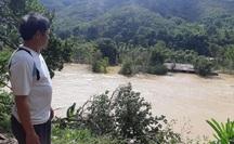 Vụ thủy điện Buôn Kuốp xả lũ: Đẩy trách nhiệm cho lãnh đạo địa phương