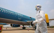 """Nam tiếp viên Vietnam Airlines mắc Covid-19: """"Em thấy rất ăn năn, hối hận!"""""""