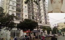 Công an TP HCM truy nã giám đốc Công ty Địa ốc Khang Gia