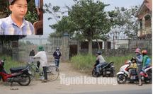 Công an TP HCM tạm giam tất cả 12 người liên quan đến Lê Quốc Tuấn