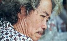 Đạo diễn - NSND Huỳnh Nga qua đời
