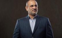 Covid-19: Nghị sĩ Iran tử vong sau khi nhiễm SARS-CoV-2 vài ngày