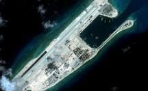 Trung Quốc lợi dụng dịch bệnh âm mưu độc chiếm biển Đông