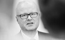 Covid-19: Một bộ trưởng Đức tự tử vì tuyệt vọng
