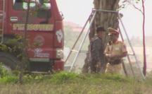 Từ điều tra của Báo Người Lao Động: Hàng loạt CSGT sai phạm, bị xử lý