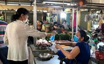 """Ngày thứ hai """"cách ly xã hội"""": Nhiều tín hiệu vui ở TP HCM và Bình Dương"""