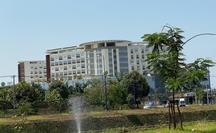 20 người ở TP HCM từng đến Bệnh viện Bạch Mai từ ngày 13-3