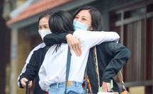 Việt Nam chỉ ghi nhận thêm 1 ca Covid-19 trong ngày 5-4
