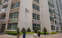 Bị nêu trong đơn vụ tiến sĩ ngã lầu tử vong, ông Nguyễn Đức Trung nói gì?