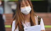 Một tháng qua, lần đầu tiên Việt Nam không ghi nhận ca mắc Covid-19 mới trong 24 giờ