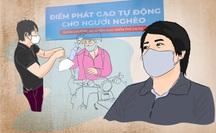 """[eMagazine] """"Bí mật"""" của Hoàng Tuấn Anh - ông chủ """"ATM gạo"""" từ thiện đình đám"""