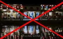 Netflix chú thích Hội An của Trung Quốc: Kiện được không?