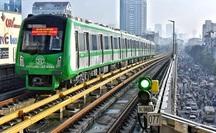 Hà Nội nêu 3 lý do đường sắt Cát Linh-Hà Đông chưa thể vận hành