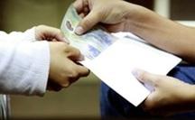 """Tạm đình chỉ Phó Viện trưởng VKSND quận Hoàn Kiếm bị tố """"moi tiền"""" của bị cáo"""