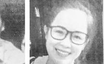 """Công an quận 1 (TP HCM) truy tìm """"hotgirl"""" Võ Thị Thy Ngân"""