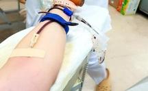 NÓI THẲNG: Không để chìm chuyện động trời tại Bệnh viện Truyền máu - huyết học TP HCM