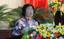 """Cử tri Đà Nẵng:  Phản đối Trung Quốc thông báo thành lập cái gọi là """"quận Tây Sa"""", quận """"Nam Sa"""""""