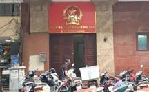 """VKSND Tối cao điều tra vụ Phó Viện trưởng VKSND quận Hoàn Kiếm bị tố """"moi tiền"""" của bị cáo"""
