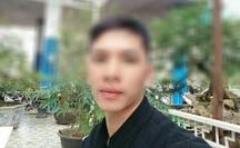 Quảng Bình: Truy tìm đối tượng F1 Ngô Thái Nguyên liên quan đến bệnh nhân 791