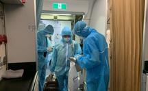 3 ca mắc Covid-19 mới tại Hải Phòng là ca bệnh nhập cảnh