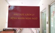 TP HCM: Thêm kết quả xét nghiệm 6.600 người về từ Đà Nẵng