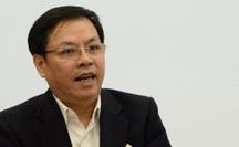 Saigon Co.op gửi văn bản cho lãnh đạo TP sau khi có kết luận thanh tra