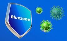 Ứng dụng Bluezone là gì, cài đặt và sử dụng như thế nào?