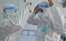Thêm 41 ca Covid-19, Bắc Giang và Lạng Sơn có 6 bệnh nhân đều đi du lịch Đà Nẵng