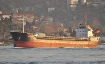 """Nổ cực lớn ở Lebanon: Con tàu bị bỏ rơi trở thành """"bom hẹn giờ"""" kinh hoàng"""