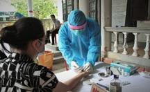 Quảng Nam đề nghị hỗ trợ phương tiện tránh thai mùa Covid-19 từ gợi ý của tổng cục?