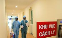 Chủng virus SARS-CoV-2 ở Bệnh viện Đà Nẵng lây lan nhanh, phát tán rộng