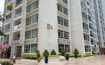 Công an TP HCM không khởi tố vụ luật sư Bùi Quang Tín rơi lầu