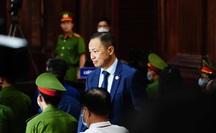 """Luật sư """"điểm danh"""" các doanh nghiệp thuộc Bộ Công thương liên quan vụ ông Nguyễn Thành Tài"""