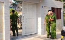 """Đà Nẵng: Khai trừ ra khỏi Đảng 5 người liên quan đến vụ án của Vũ """"nhôm"""""""