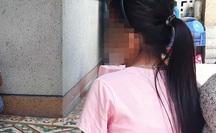"""Bé gái 12 tuổi bị tống tiền, tình sau khi gửi ảnh """"nóng"""" cho bạn trai 17 tuổi quen qua mạng xã hội"""