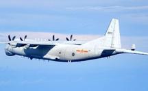 """Chuyên gia Úc: Trung Quốc muốn không quân Đài Loan """"bắn trước"""""""