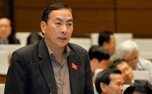 """Bộ trưởng Nguyễn Văn Thể """"nhờ"""" Bộ Công an giám sát cao tốc Bắc – Nam để chống tham nhũng?"""